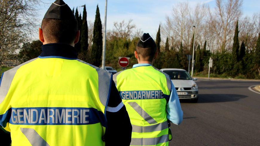 52 personnes ont trouvé la mort sur les routes de Vaucluse depuis le début de l'année