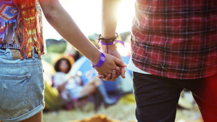 Quel avenir pour l'amour ?