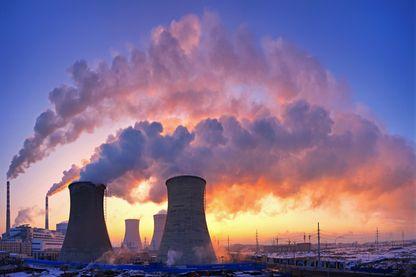 Quelles conséquences ont les polluants industriels sur notre santé ?