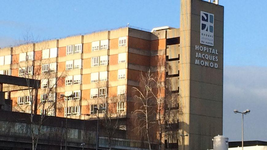 L'hôpital Monod a mis en place un plan de lutte contre l'absentéisme de son personnel en 2014