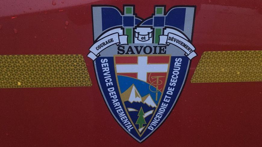 Les secours se relaient pour retrouver le sapeur-pompier volontaire disparu, membre de la brigade de La Rochette, en Savoie.