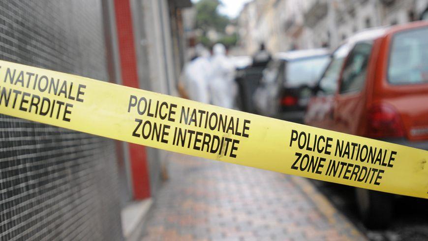 Un policier est en garde à vue à Marseille après avoir abattu un homme devant une boîte de nuit (illustration).