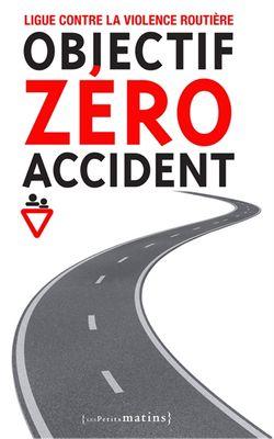Objectif zéro accident