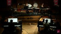 Le programme musical de Denisa Kerschova : Biber, Brahms, Chostakovitch