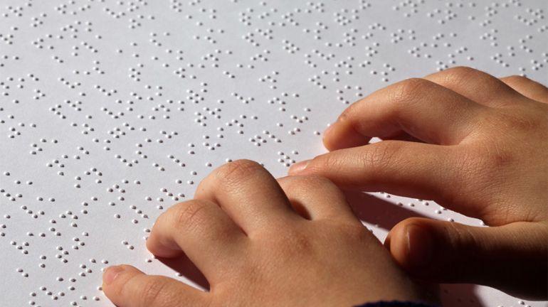 La Journée Mondiale du Braille est célébrée le jour de l'anniversaire de naissance de Louis Braille créateur de cet alphabet en 1825