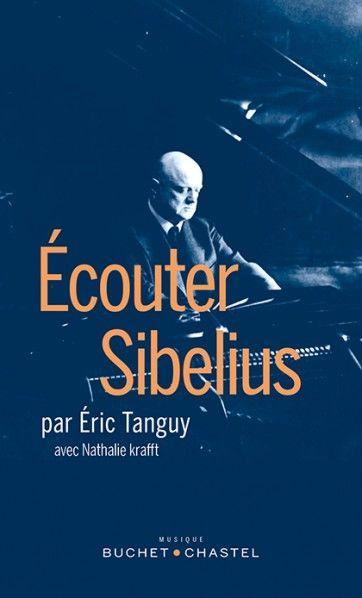 Écouter Sibelius