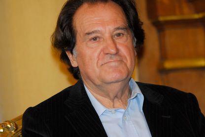 Jacques Julliard en 2006