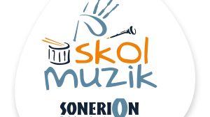 Skol Muzik Sonerion, l'école de formation musicale de la fédération