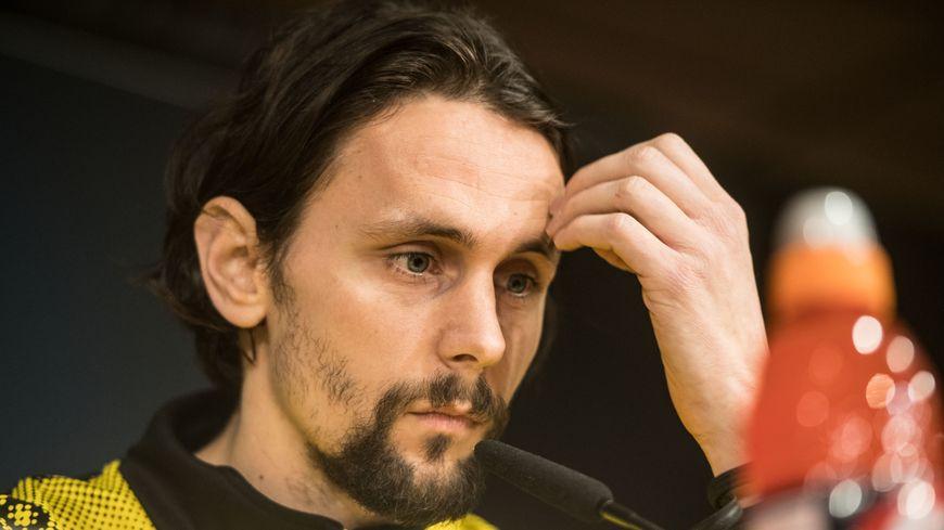 Après 9 saisons avec le Borussia Dortmund, Subotic va découvrir la Ligue 1.