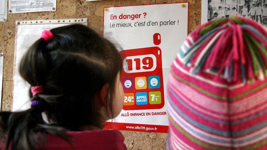 Une logique comptable opposée à la protection de l'enfance selon le représentant FO des personnels de l'ADSE