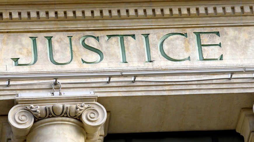 Le procureur de Grenoble va ouvrir une enquête, après la disparition de Malik Boutvillain, le 6 mai 2012, à Echirolles