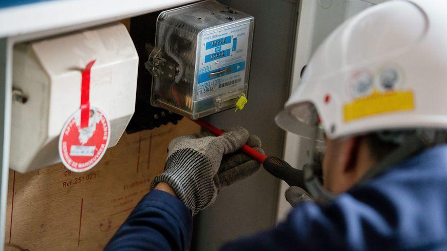 Un rapport du SIEIL en 2011 relevait déjà des incidents électriques suite à la pose de compteurs Linky