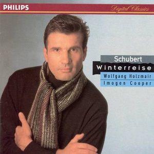 Schubert Holzmair Cooper