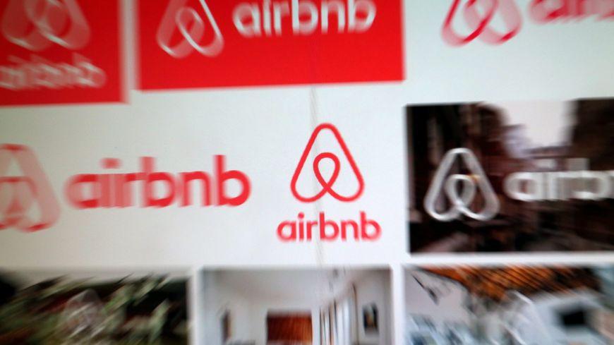 Pour 2017, AirBnb reverse 13,5 millions d'euros de taxe de séjour à 50 villes françaises, dont 169.000 à Avignon.