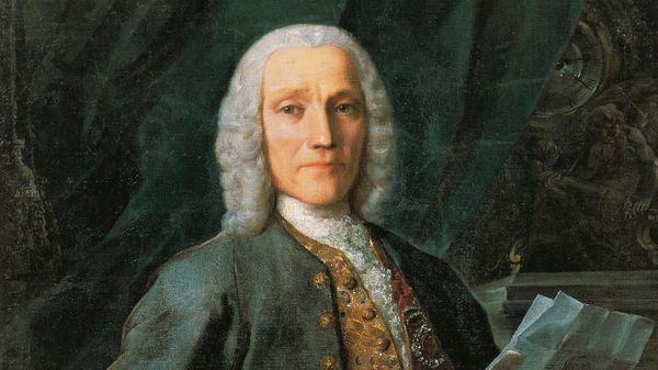 Quel nom vous inspire la sonate en sol majeur K 427 et la sonate en la majeur K 212 de Domenico Scarlatti ?