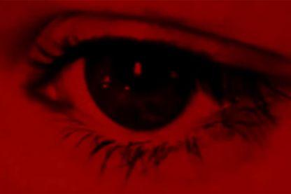 """Capture d'écran du clip """"Goma"""" de Bon voyage organisation"""
