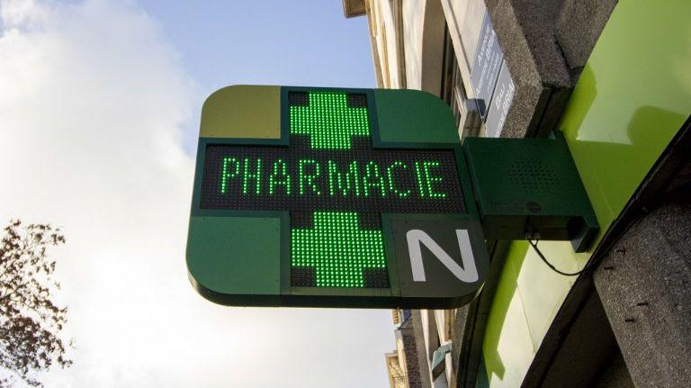 Une ordonnance est prévue pour assouplir les conditions d'installation des pharmacies