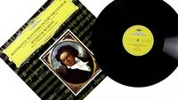 Deutsche Grammophon lance une chaîne digitale disponible via Canal +