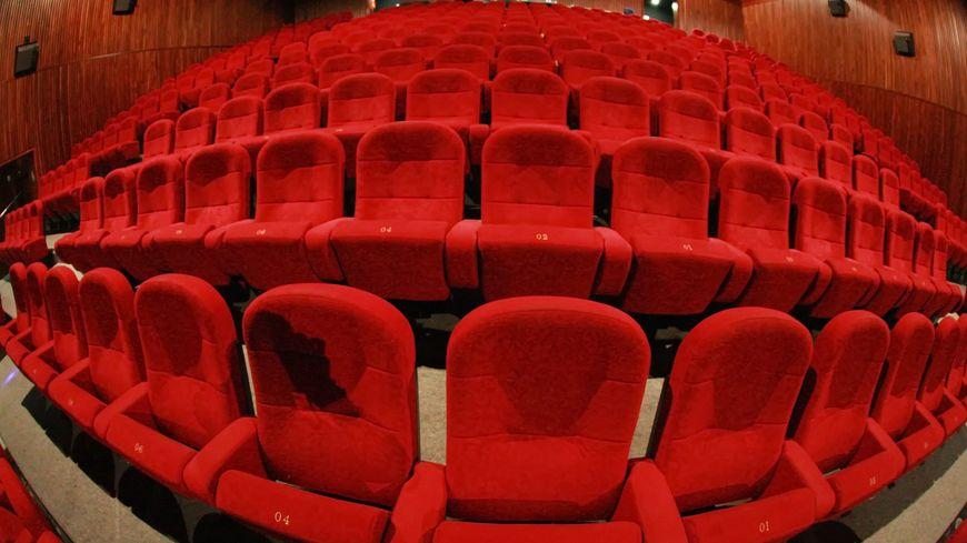 Malgré la concurrence du téléchargement sur internet et des chaînes dédiées aux séries, le cinéma résiste.