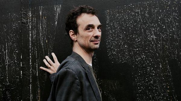 L'actualité du jazz : Pierre de Bethmann, trois devant !
