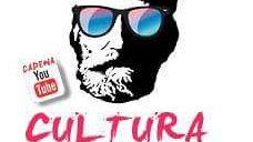 logo cultura viva