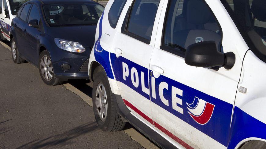 Les policiers de Bordeaux ont rapidement identifié l'agresseur présumé à St Augustin