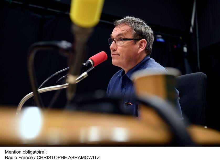 Emmanuel Laurentin