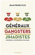 Généraux gangsters et Jihadistes
