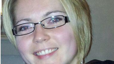 Alexia Daval a été tuée à la fin du mois d'octobre 2017