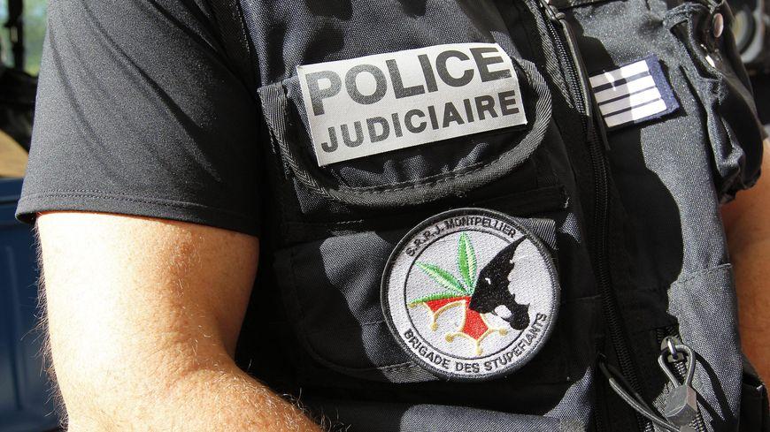 Saint Nazaire - Dpt 44 - 294 kg de cocaïne : la plus grosse saisie jamais réalisée au port de Saint-Nazaire