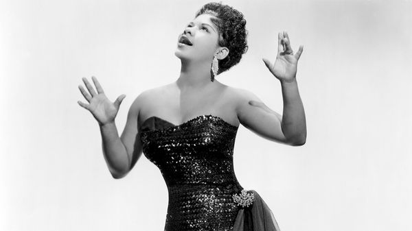 La playlist jazz de Nathalie Piolé : Ruth Brown, Matthis Pascaud, Miles Davis Clifford Brown and more