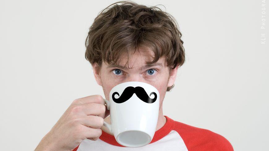 Vous reprendrez bien un peu de sorties dans votre café ?