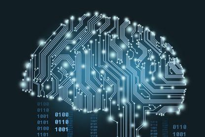 L'apprentissage de l'intelligence artificielle fait partie des plus grands défis des chercheurs