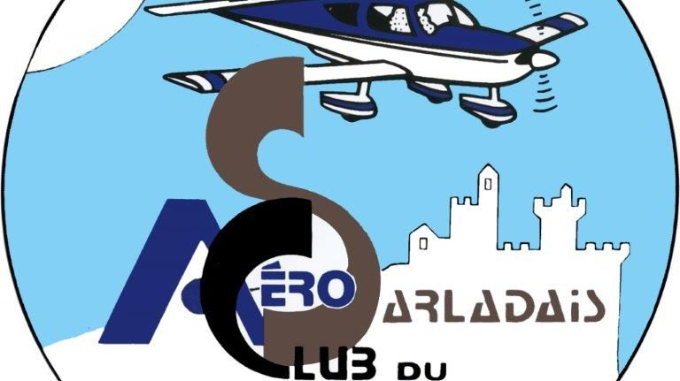 Aéroclub du Sarladais