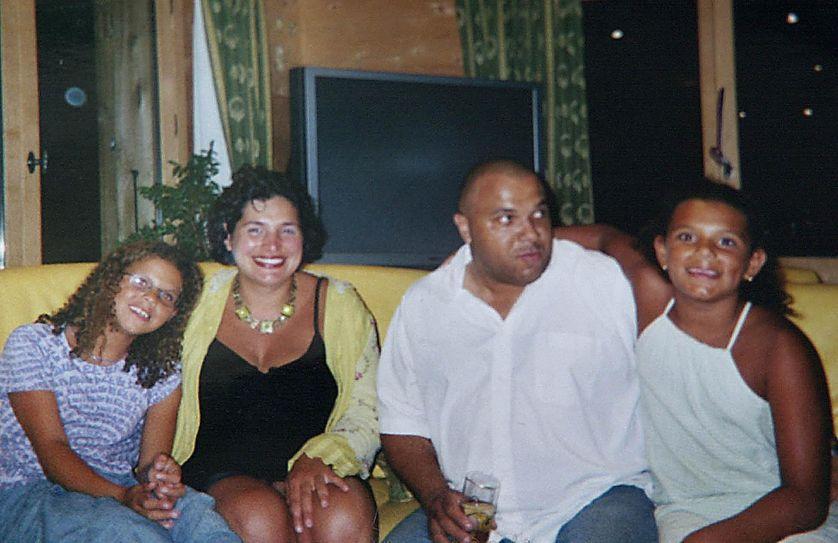 Photo de la famille Flactif