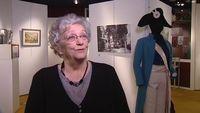 Décès de Josette Alviset, ancienne directrice du Musée de l'Opéra de Vichy