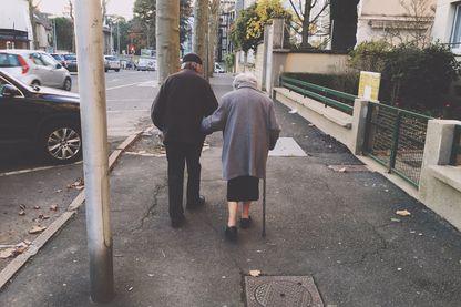 Comment prendre soin de nos plus vieilles années ?
