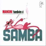 Album Mancini Tambem é Samba