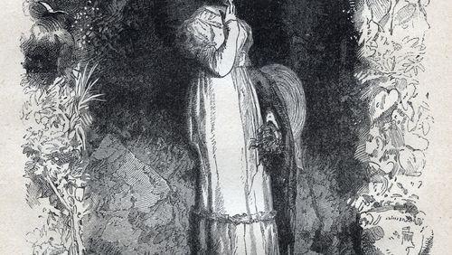 Les Misérables de Victor Hugo (3/14) : Episode 3