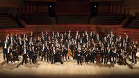 L'Orchestre national de France joue Tchaïkovski et Prokofiev avec la pianiste Beatrice Rana
