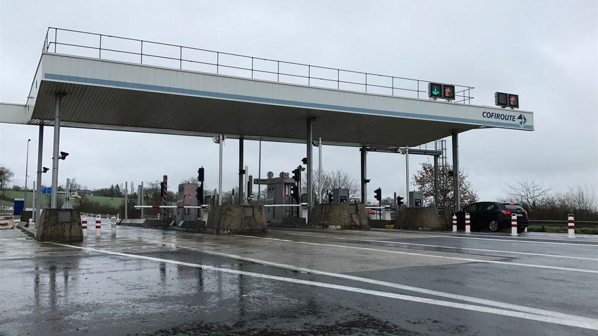 Les tarifs n'augmentent pas entre La Gravelle et Laval. Mais ce n'est pas le cas pour rallier Le Mans et Paris.