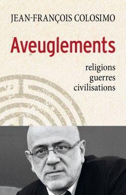 Aveuglements
