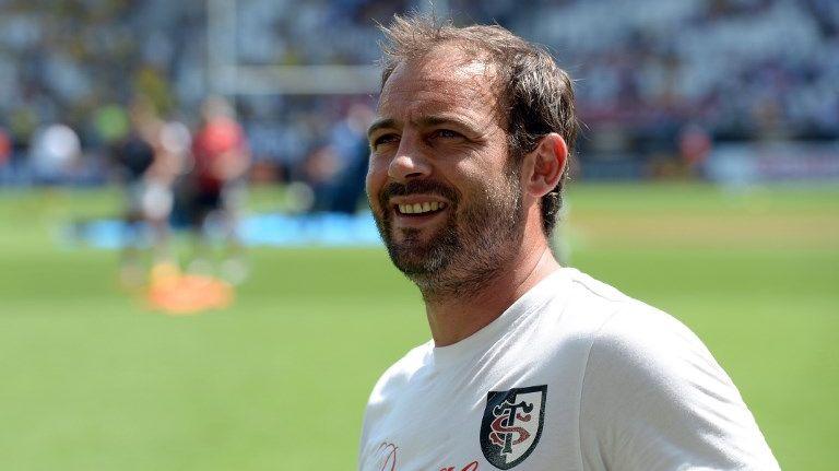 Jean-Baptiste Elissalde devient adjoint de Jaques Brunel en équipe de France de rugby