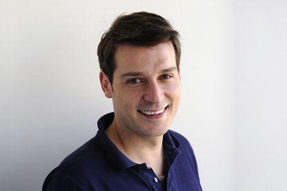 Bruno Duvic (2011)