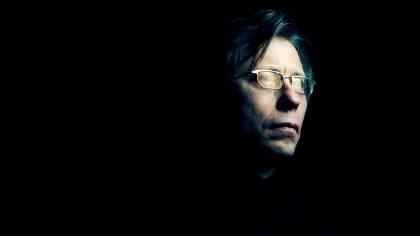 "Georg Friedrich Haas, ""In Vain"""