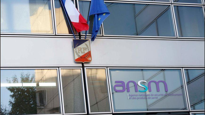 L'Agence nationale de sécurité du médicament et des produits de santé (ANSM) est visée par les malades