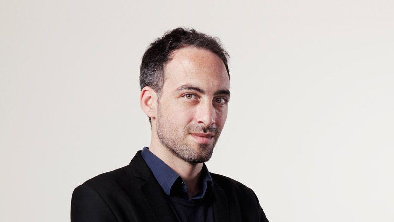 Raphaël Gluksmann