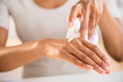Les risques de la dépigmentation pour l'épiderme