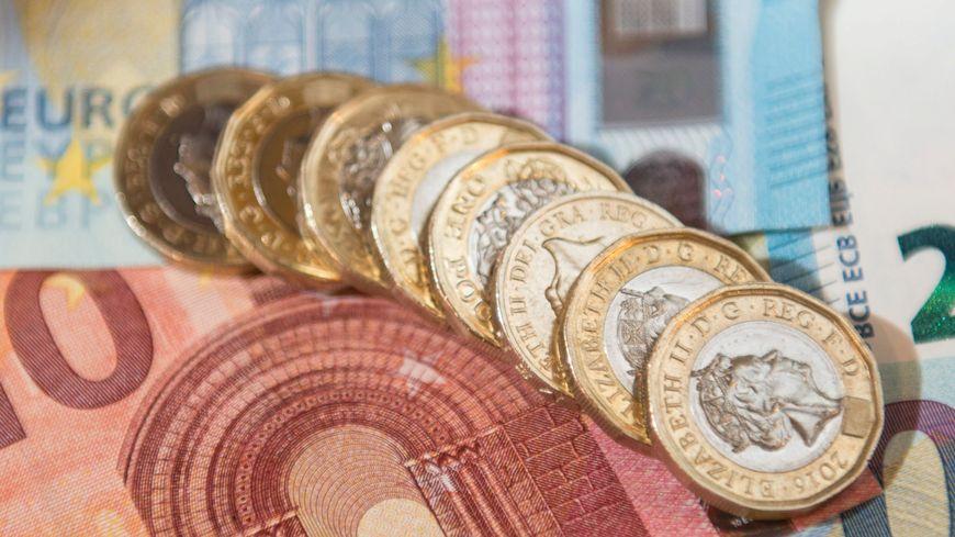 De nombreuses PME françaises ont délocalisé leur siège social en Angleterre, pour éviter de payer les charges sociales.