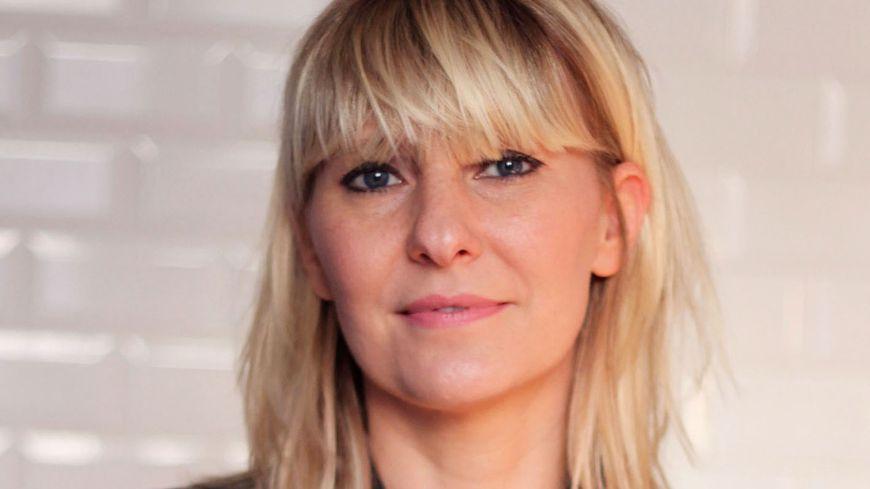 Sophie Zaessinger dirige l'agence Babychou Services Bordeaux Ouest